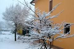 pianeta-rurale-foto-neve-1