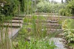 pianeta-rurale-piante-e-fiori-66