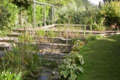 pianeta-rurale-piante-e-fiori-75