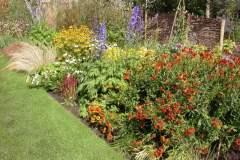 pianeta-rurale-piante-e-fiori-76