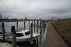 pianeta-rurale-posti-barca-10