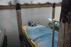 pianeta-rurale-posti-barca-11