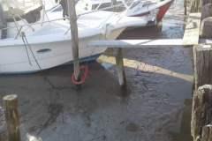 pianeta-rurale-posti-barca-115