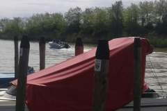 pianeta-rurale-posti-barca-121