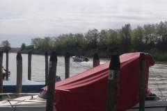 pianeta-rurale-posti-barca-122