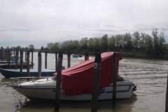 pianeta-rurale-posti-barca-123