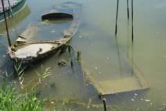 pianeta-rurale-posti-barca-146