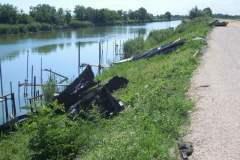 pianeta-rurale-posti-barca-148