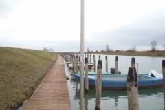 pianeta-rurale-posti-barca-15