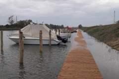 pianeta-rurale-posti-barca-154