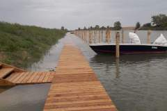 pianeta-rurale-posti-barca-155