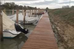 pianeta-rurale-posti-barca-158