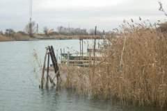 pianeta-rurale-posti-barca-16