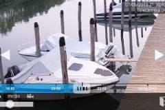pianeta-rurale-posti-barca-162