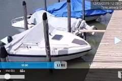 pianeta-rurale-posti-barca-163