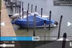 pianeta-rurale-posti-barca-164