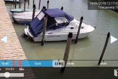 pianeta-rurale-posti-barca-165