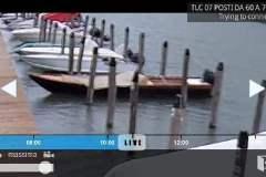 pianeta-rurale-posti-barca-169