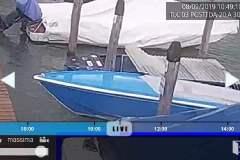 pianeta-rurale-posti-barca-170