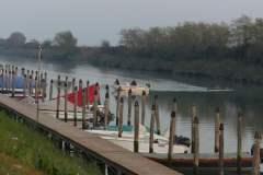 pianeta-rurale-posti-barca-171