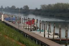pianeta-rurale-posti-barca-172
