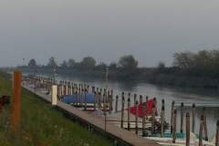 pianeta-rurale-posti-barca-173