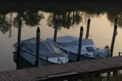 pianeta-rurale-posti-barca-174