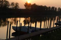 pianeta-rurale-posti-barca-177