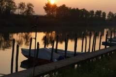 pianeta-rurale-posti-barca-178