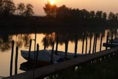 pianeta-rurale-posti-barca-179