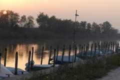pianeta-rurale-posti-barca-199