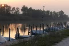 pianeta-rurale-posti-barca-200