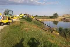 pianeta-rurale-posti-barca-31