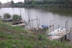 pianeta-rurale-posti-barca-32