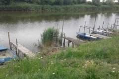 pianeta-rurale-posti-barca-33