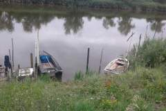 pianeta-rurale-posti-barca-34
