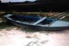 pianeta-rurale-posti-barca-38