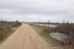 pianeta-rurale-posti-barca-5
