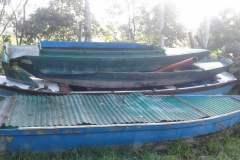 pianeta-rurale-posti-barca-53