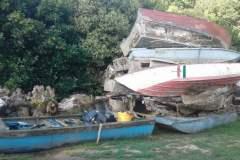 pianeta-rurale-posti-barca-54