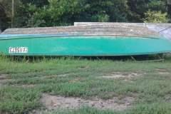 pianeta-rurale-posti-barca-56
