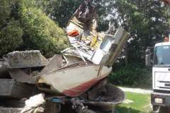 pianeta-rurale-posti-barca-61