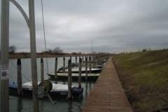 pianeta-rurale-posti-barca-7