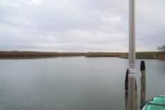 pianeta-rurale-posti-barca-9