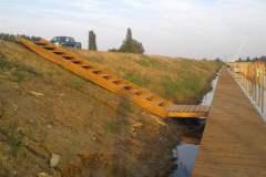 pianeta-rurale-posti-barca-95