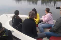 pianeta-rurale-posti-barca-96