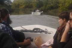pianeta-rurale-posti-barca-97