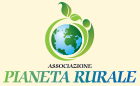 LOGO-Pianeta-Rurale---Copia
