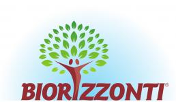 logo_biorizzonti