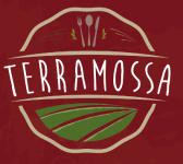 logo_terramossa_medio